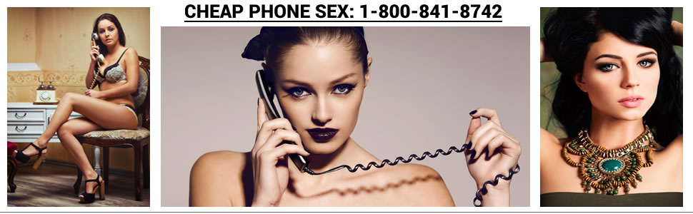 Phone sex careers